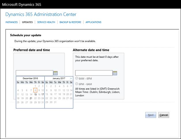 Microsoft Dynamics Crm 2011 Application Design Pdf
