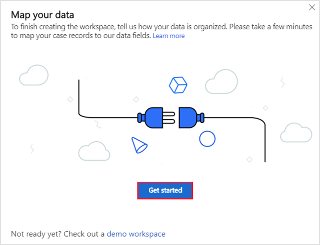 Map your data to custom enies and fields - Dynamics 365 AI ... Data Mapping Doent on