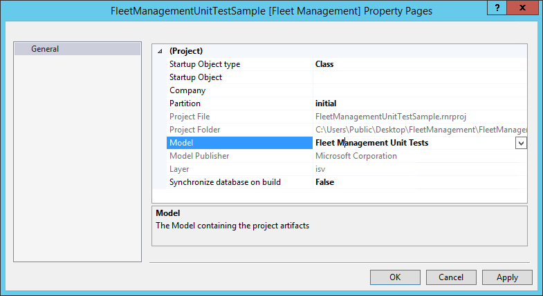 Testing and validations - Finance & Operations | Dynamics 365