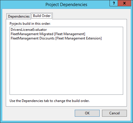 ProjectDependencies2_LinqC