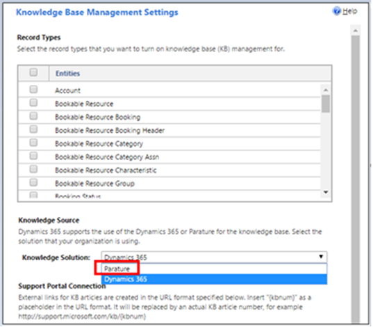 important changes coming in dynamics 365 customer