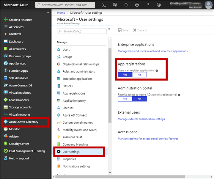 Administration and setup frequently asked questions (Dynamics 365