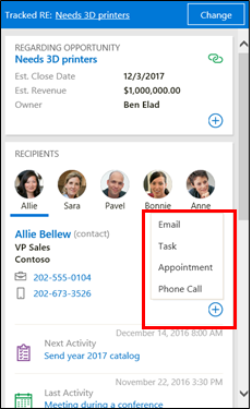 how to add signature on ms outlook 365