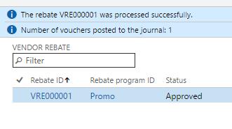 Printable Blank Invoice Forms Excel Vendor Rebates  Microsoft Docs Invoice Template Microsoft Word 2007 Excel with Sticker Price Vs Invoice Price Pdf Message Simply Invoices Pdf