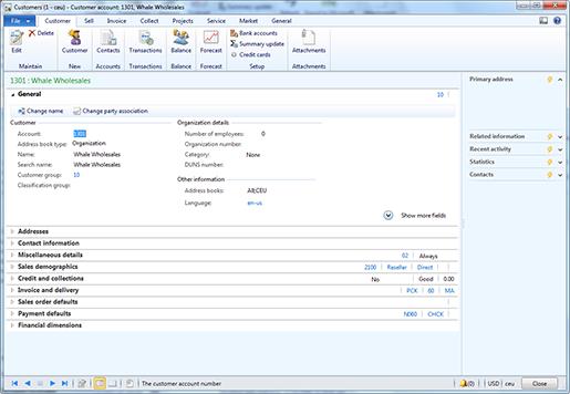 Form Overview   Microsoft Docs