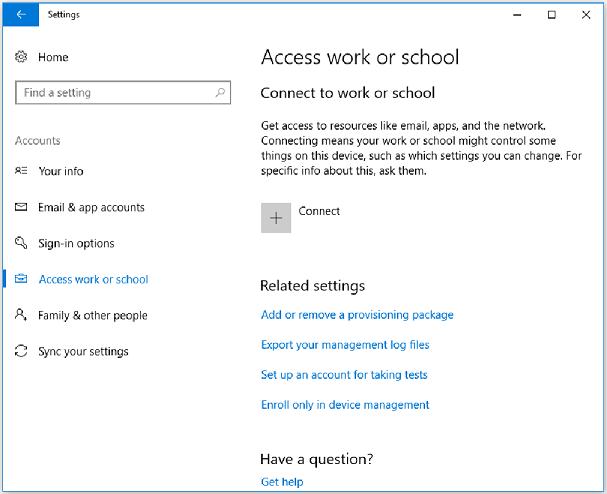 change windows 10 pro education to pro