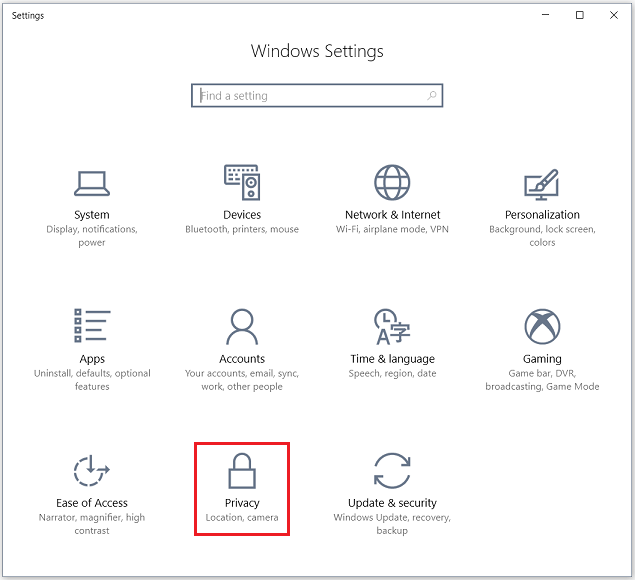 how to get rid of windows 10 education