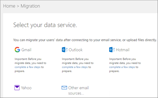 hotmail de email erstellen