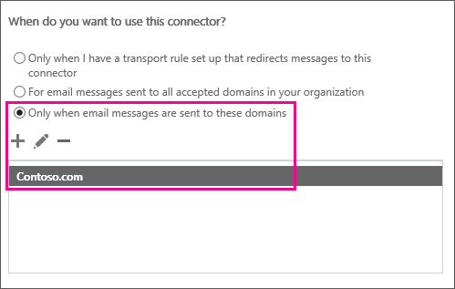 open office 365 mail