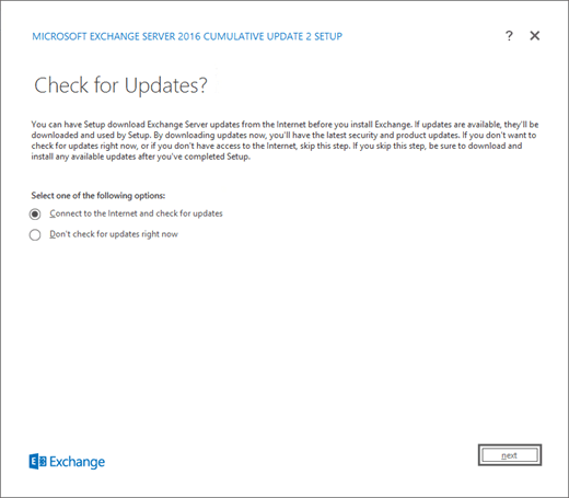 can you install edge on server 2016