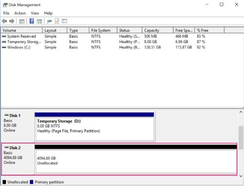 Basic Game Server Hosting - Azure Gaming | Microsoft Docs