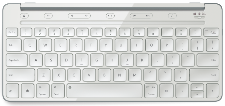 Windows Keyboard Layouts - Globalization | Microsoft Docs