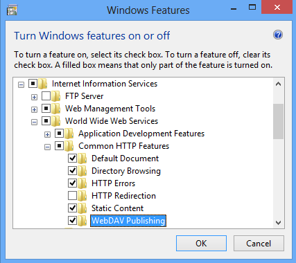 how to close programs in windows 8