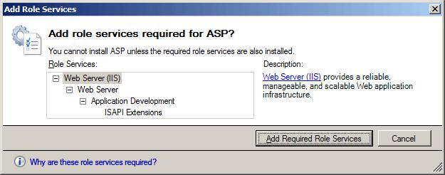 ASP <asp> | Microsoft Docs