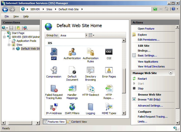 ASP Session <session>   Microsoft Docs