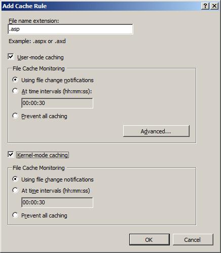 Caching <caching> | Microsoft Docs