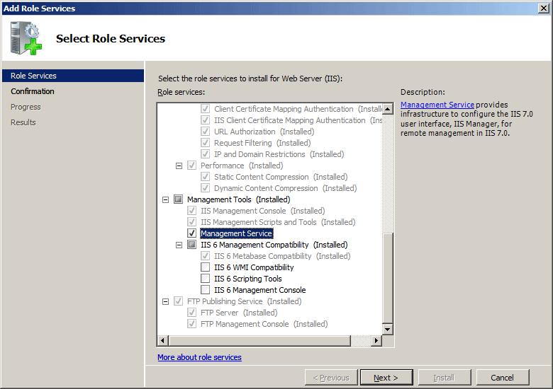 Server 2008 r2 nt authority удаленный доступ