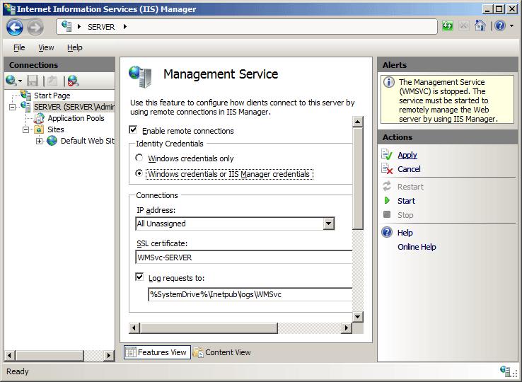 Iis lockdown tool download for windows 7 free version bestyfiles.