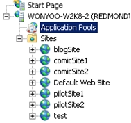 Install Application Request Routing | Microsoft Docs
