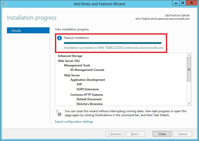 activate windows 2012 r2 without internet