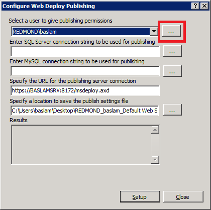 E Package Apache2 Has No Installation Candidate Polls