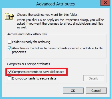 Managing IIS Log File Storage | Microsoft Docs