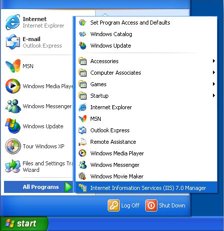 outlook express for windows 7 free download 32 bit