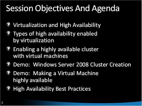 Hyper-V Guides | Microsoft Docs