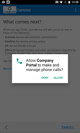 android-company-portal-sign-in