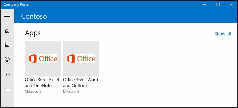 download office 365 crack for windows 10