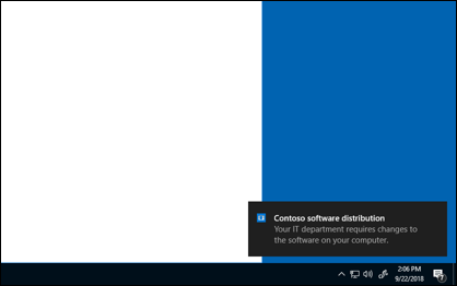 Add and assign Win32 apps to Microsoft Intune   Microsoft Docs