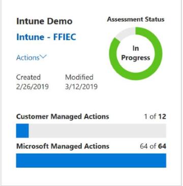 What's new in Microsoft Intune - Azure | Microsoft Docs