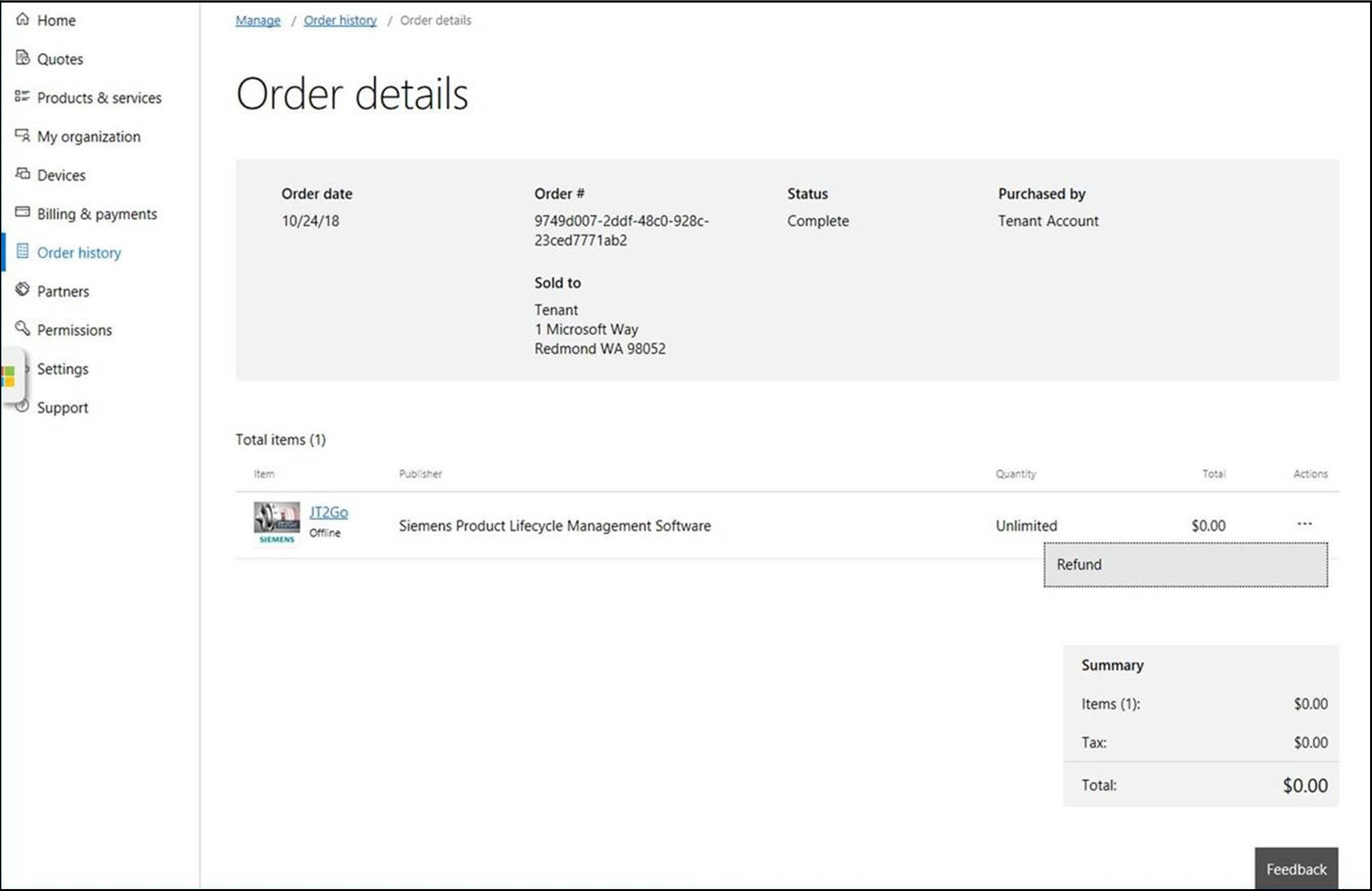 Manage VPP apps from Microsoft Store for Business - Microsoft Intune