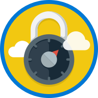 Design for security in Azure - Learn