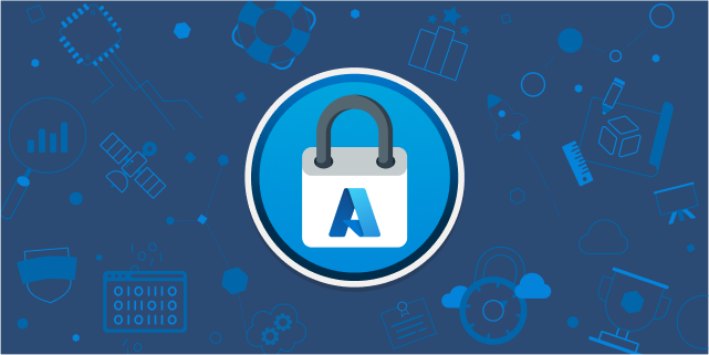 Encrypt network traffic end to end with Azure Application Gateway