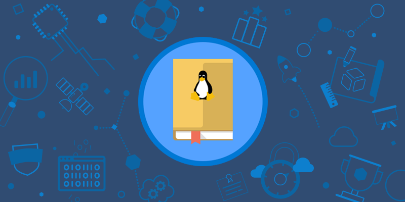 Get started with Windows Subsystem for Linux - Learn