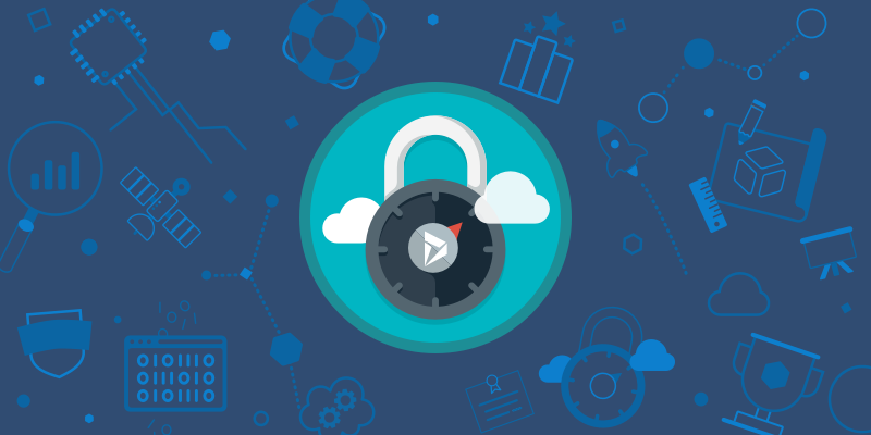 Plan and implement security in Dynamics 365 for Finance and
