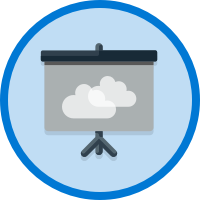 Cloud Concepts - Principles of cloud computing - Learn | Microsoft Docs