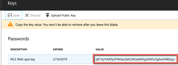 LDAP AD and Azure Active Directory authentication for Machine