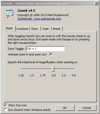 download zoom for windows 7