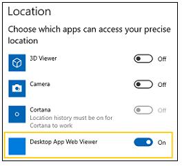 What's new in EdgeHTML 18 - Microsoft Edge Development | Microsoft Docs