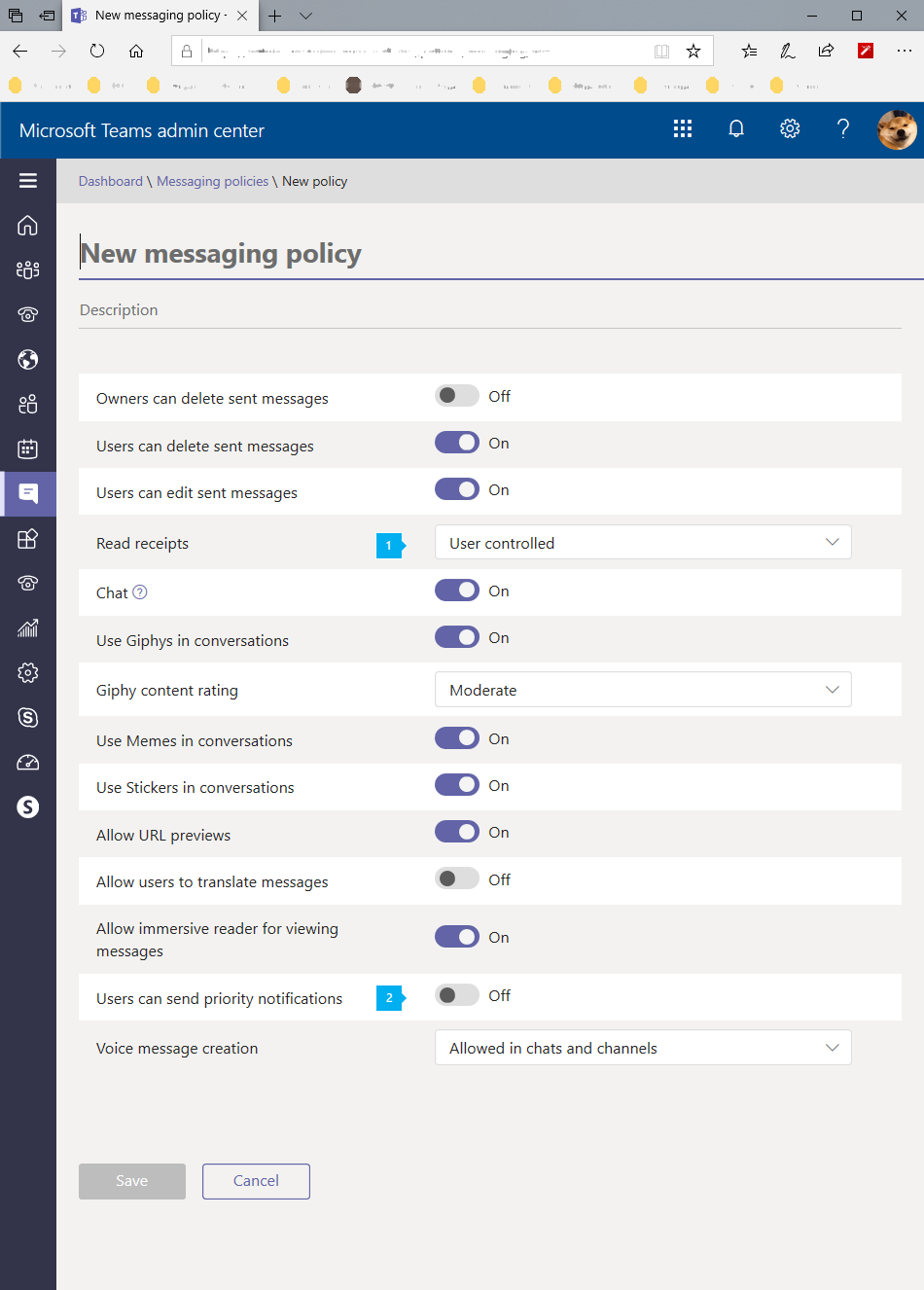 Get Started With Secure Messaging For Healthcare