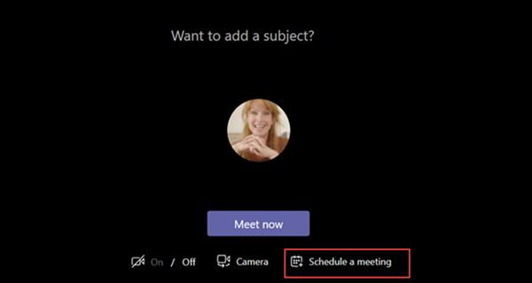 Manage meeting policies | Microsoft Docs