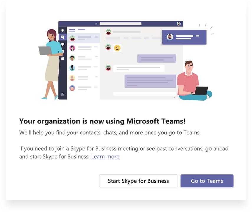 Microsoft Teams | Microsoft Docs
