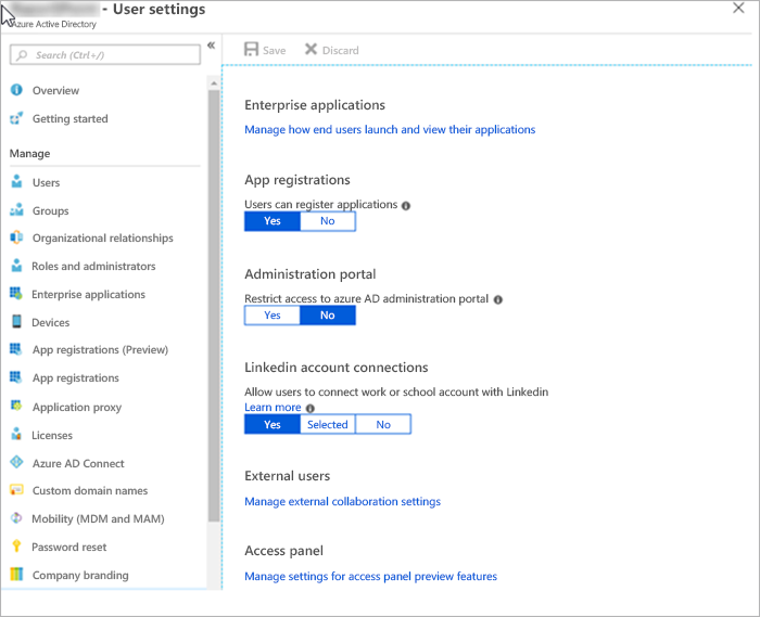 authorize guest access in microsoft teams microsoft docs