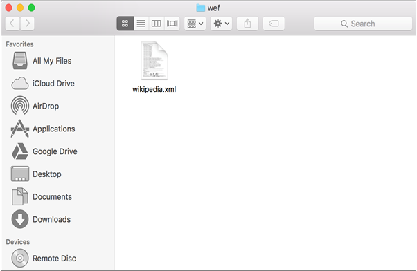 Sideload Office Add-ins on iPad and Mac for testing - Office