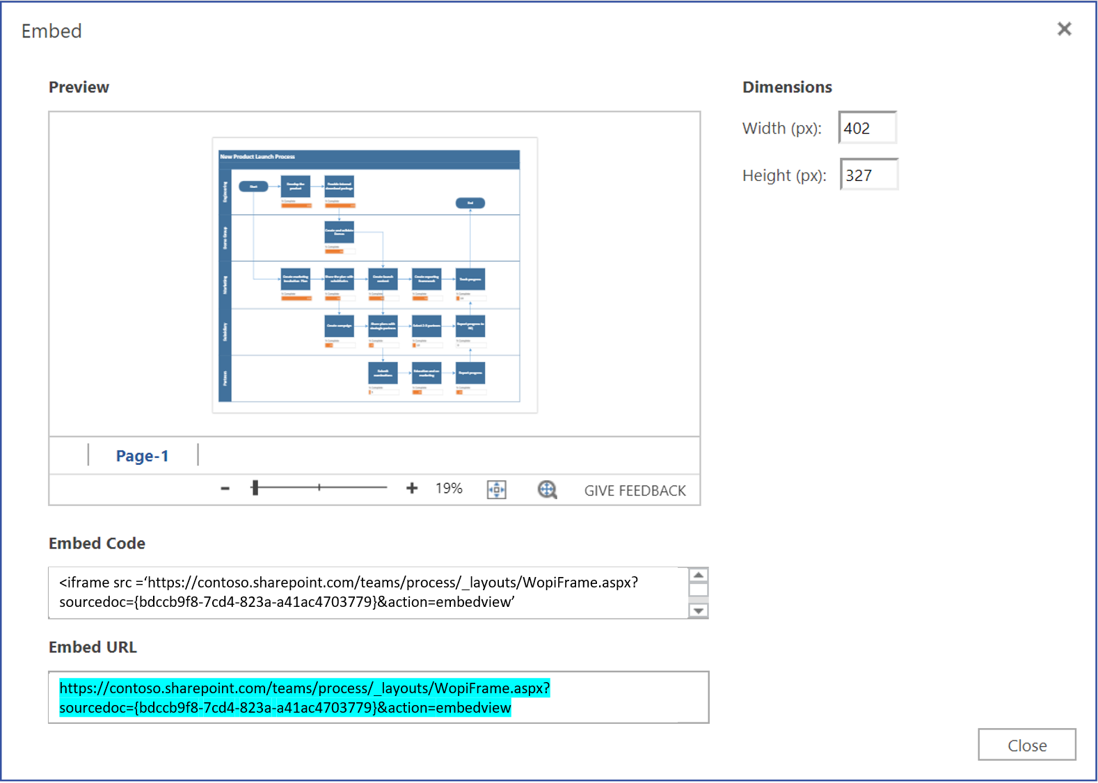 Visio JavaScript API overview - Office Add-ins | Microsoft Docs