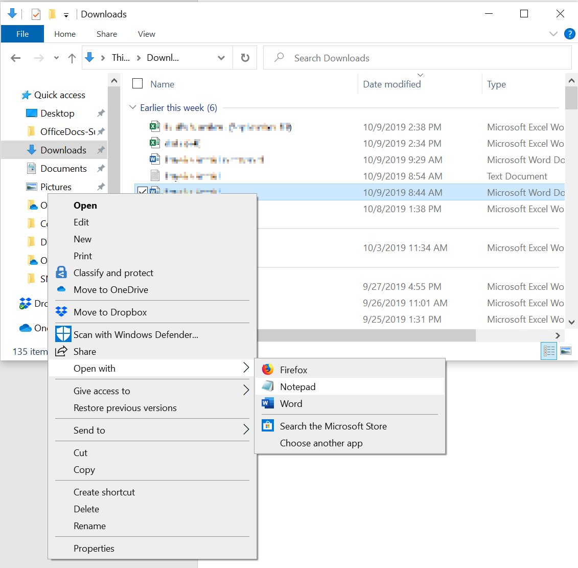 How to troubleshoot damaged documents in Word - Office | Microsoft Docs