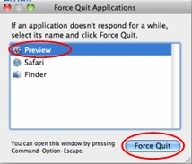 Word for Mac closes or quit unexpectedly - Office