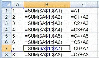 advanced excel formulas and functions with examples pdf